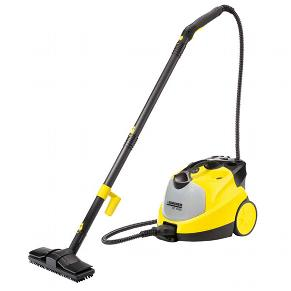 Steam cleaner hire - Colchester Carpet