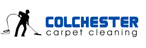 Videos Amp Demos Colchester Carpet Cleaning Available